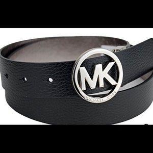 100% Authentic Michael Kors belt